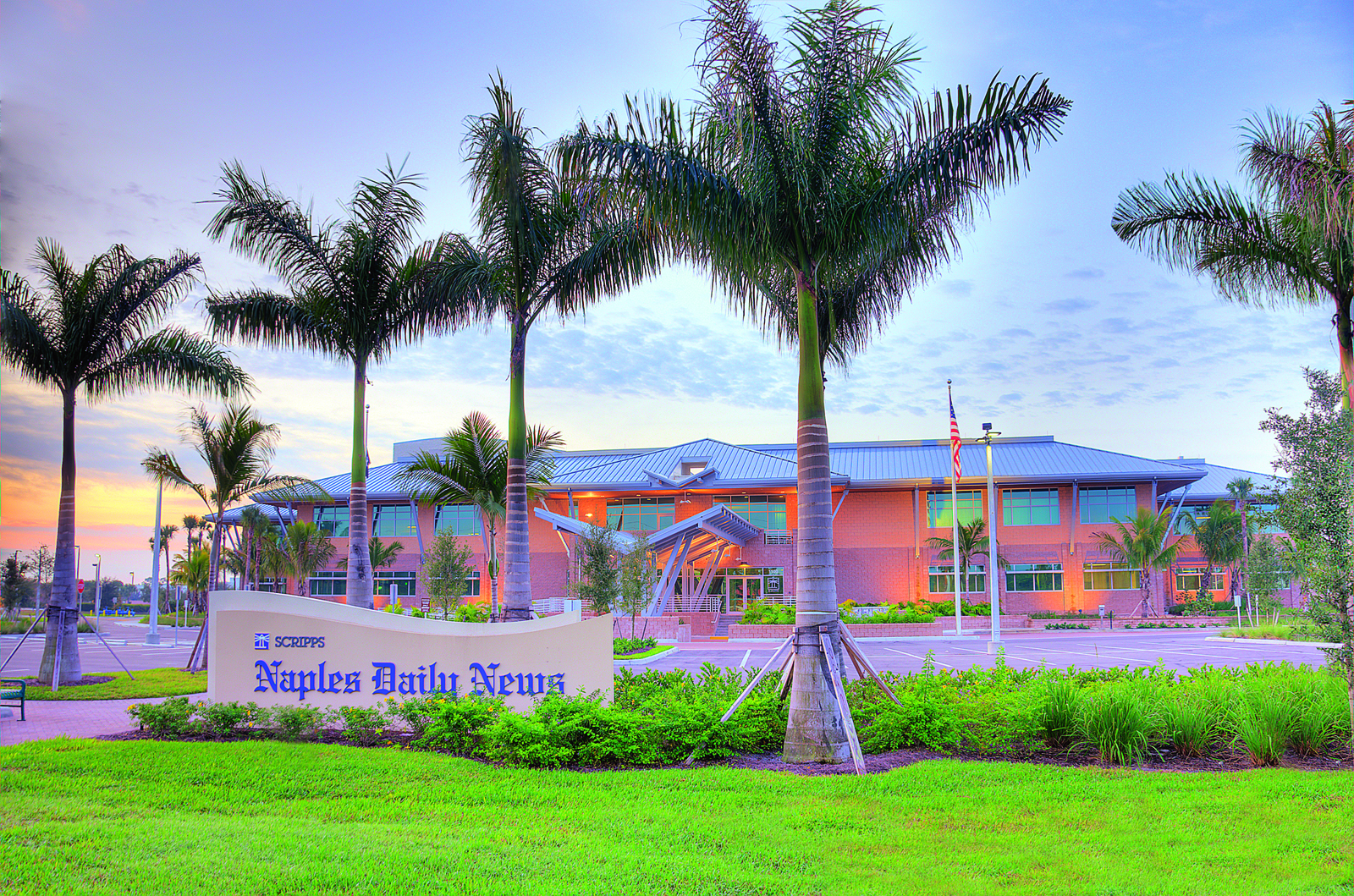 Business After Five™ | Sponsored by Naples Daily News