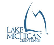 Lake Michigan Credit Union of Florida